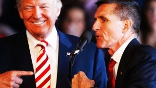 Download Rep. Jason Chaffetz: Former Trump Appointee Gen. Mike Flynn Took Money From Foreign Governments Video