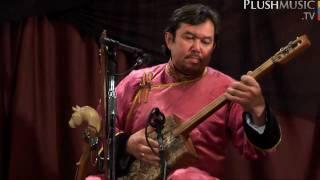 Download Huun Huur Tu - Chiraa-Khoor Video