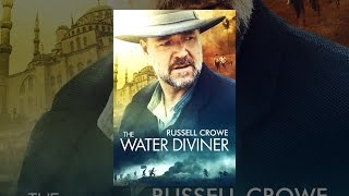 Download The Water Diviner Video