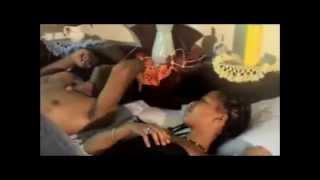 Download FILM GASY VOHEMAR Mahaiza Misafidy Video