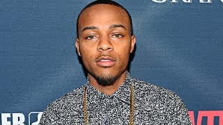 Download Top 10 Rappers That Went Broke Video