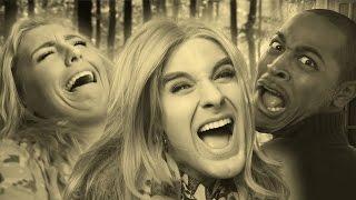 Download Adele - ″Hello″ PARODY Video