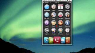 Download How to control your iPhone 4gs iPhone 4 iPad 2 iPad iPod iPhone iPod Touch on your computer Video