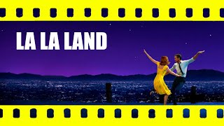 Download La La Land - ″Lovely Night Dance″ Film Clip Video