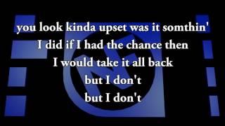 Download NF That's Alright Lyrics Video