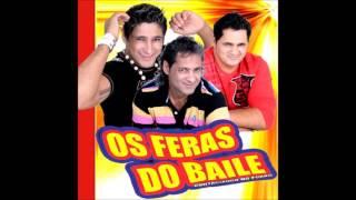 Download Os Feras Do Baile - CD As Melhores Video