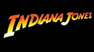 Download Indiana Jones Theme Song [HD] Video