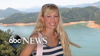 Download The Mysterious Case of the Missing California Mom Found Alive Video
