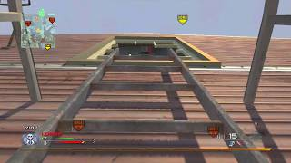 Download CLASSIC MW2 TRICKSHOTS! (RECENT SHOTS) Video