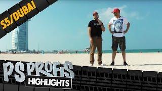 Download Dubai Spezial | Staffel 5 | PS Profis Video
