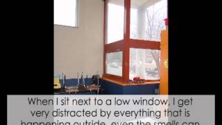 Download Classroom Design for Children with Autism Video