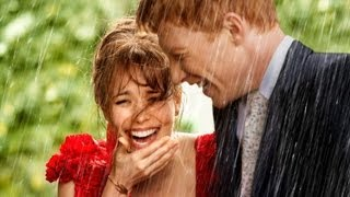 Download About Time - Trailer Video