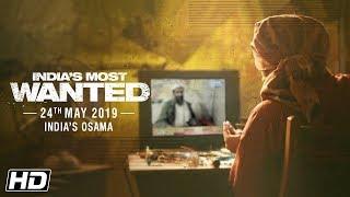 Download India's Most Wanted | India's Osama | Arjun Kapoor | Raj Kumar Gupta | 24th May Video