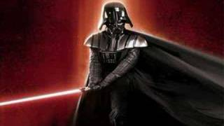 Download Star Wars- The Imperial March (Darth Vader's Theme) Video