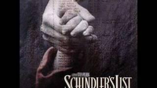 Download Schindler's List Soundtrack Video
