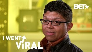 """Download Tay Zonday's """"Chocolate Rain"""" Was More Woke Than We Realized 