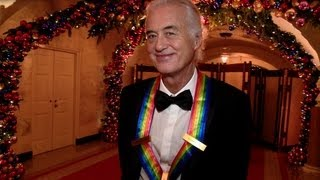 Download Kennedy Center Honorees at the White House 2012 Video