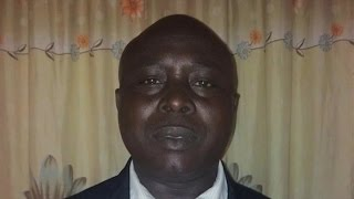 Download Gambie, Crise politique après l'arrestation d'un leader de l'opposition Video