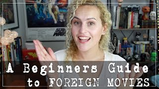 Download An Introduction To Foreign Movies Video