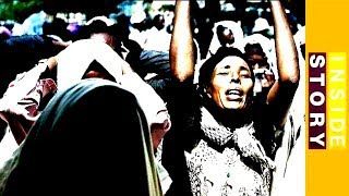 Download 🇪🇹 What triggered unrest in Ethiopia? | Inside Story Video
