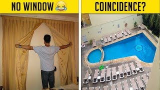 Download Hotels That Failed So Badly It's Funny Video