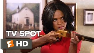 Download Almost Christmas TV SPOT - Now Playing (2016) - Mo'Nique Movie Video
