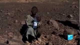 Download FRANCE 24 Reporters - EXCLUSIF : Mali, sous le feu des djihadistes Video