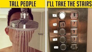 Download Hotels Fails That Will Surprise You Video