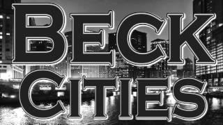 Download Beck - Cities Video