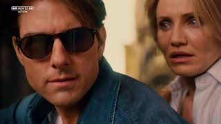 Download Knight.and.Day chase scene Tom Cruise Video