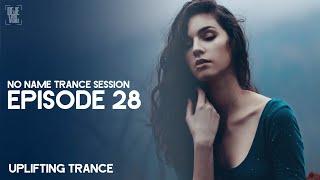 Download Amazing Emotional Uplifting Trance Mix - May 2019 / NO NAME TRANCE SESSION 28 - DeJe Vsl Video