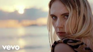 Download MØ - Drum Video