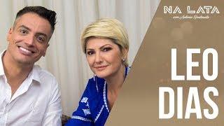 Download NALATA com LEO DIAS Video