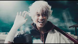Download Trailer Gintama ซามูไร เพี้ยนสารพัด (พากย์ไทย) Video