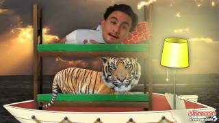Download Life Of Pi Summary by Shmoop Video