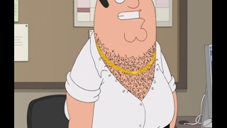 Download Family Guy - Peter becomes an uber driver! Video
