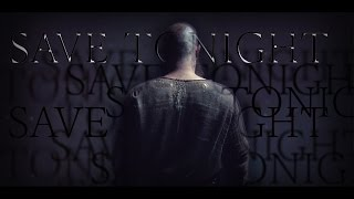 Download Ragnar & His Sons | Save Tonight (Vikings) Video
