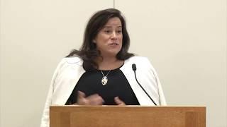 Download International Women's Day | Hon. Jody Wilson-Raybould Video
