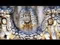Download Gözünüz Lahit Mezar Görsün Video