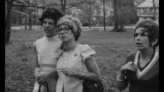 Download Multiple Maniacs - Trailer Video