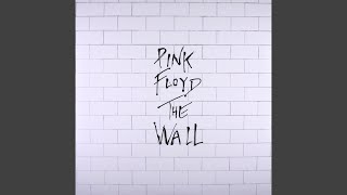 Download Another Brick In The Wall (Part 1) Video