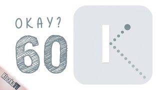 Download Okay - Level 60 Walkthrough Video