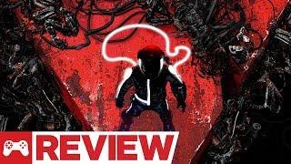 Download Nex Machina Review Video
