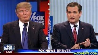 Download DONALD TRUMP vs EVERYBODY ELSE Republican Debate In Detroit Michigan (FULL DEBATE) Video