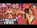 Download Akshara's Dance Performance In Sameer and Rashmi's Wedding   Yeh Rishta Kya Kehlata Hai   Star Plus Video