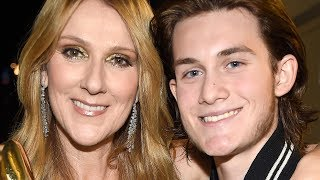 Download The Untold Truth Of Celine Dion's Sons Video