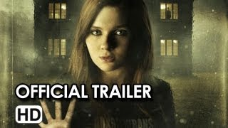 Download Haunter Official Trailer #1 (2013) - Abigail Breslin Movie HD Video