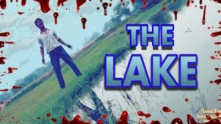 Download The Lake Horror movie directed by Hemant Kumar ( full movie hd ) Video