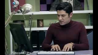 Download hacker bünyamin Video