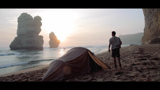 Download The Tent (2014 Sci-Fi, Time Travel, Teleport Short Film) Video